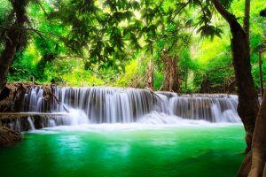 Erawan-National-Park-Kanchanaburi-Thailand-004.jpg