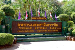 Erawan-National-Park-Kanchanaburi-Thailand-005.jpg