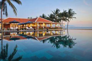 Evason-Ana-Mandara-Resort-Nha-Trang-Vietnam-Pool.jpg