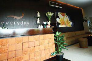 Everyday-Balinese-Spa-Reflexology-Bandung-Indonesia-005.jpg