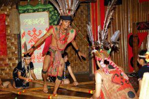 Exotic-Borneo-Cultural-Tour.jpg