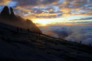Exotic-Borneo-Mountain-Trekking-Tour.jpg