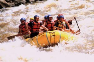 Exotic-Borneo-Rafting-Tour.jpg
