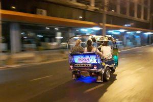 Expique-Tours-Bangkok-Thailand-001.jpg
