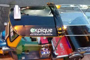 Expique-Tours-Bangkok-Thailand-002.jpg