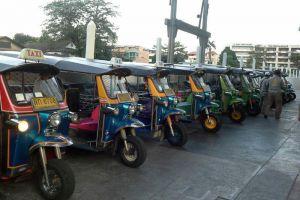 Expique-Tours-Bangkok-Thailand-003.jpg