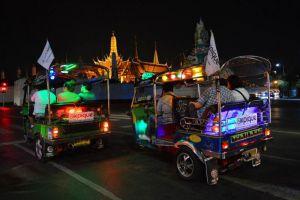 Expique-Tours-Bangkok-Thailand-004.jpg