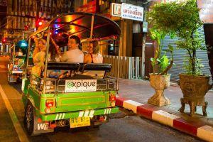 Expique-Tours-Bangkok-Thailand-005.jpg