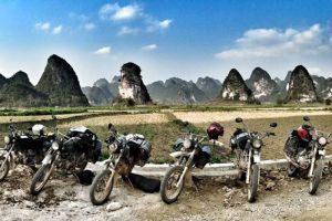 Explore-Indochina-Hanoi-Vietnam-003.jpg