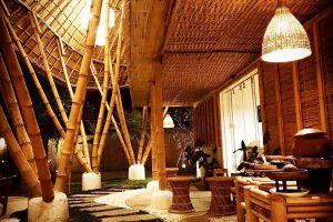 Fah-Lanna-Spa-Massage-Chiang-Mai-Thailand-01.jpg