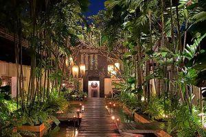 Fah-Lanna-Spa-Massage-Chiang-Mai-Thailand-03.jpg