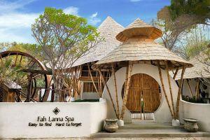 Fah-Lanna-Spa-Massage-Chiang-Mai-Thailand-04.jpg