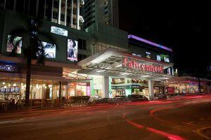 Fahrenheit-Suites-Kuala-Lumpur-Malaysia-Overview.jpg