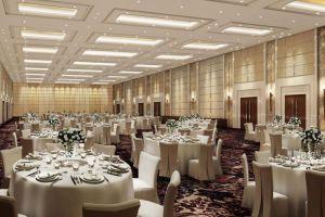 Fairmont-Hotel-Jakarta-Indonesia-Ballroom.jpg