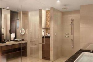 Fairmont-Hotel-Jakarta-Indonesia-Bathroom.jpg