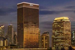 Fairmont-Hotel-Jakarta-Indonesia-Facade.jpg
