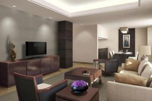 Fairmont-Hotel-Jakarta-Indonesia-Living-Room.jpg