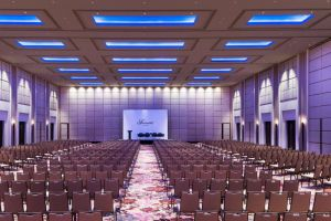 Fairmont-Hotel-Jakarta-Indonesia-Meeting-Room.jpg