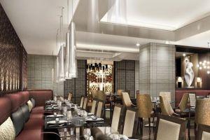 Fairmont-Hotel-Jakarta-Indonesia-Restaurant.jpg