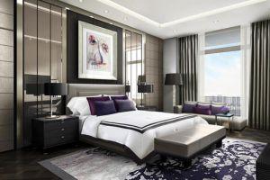 Fairmont-Hotel-Jakarta-Indonesia-Room.jpg