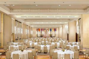 Fairmont-Makati-Hotel-Manila-Philippines-Banquet-Room.jpg