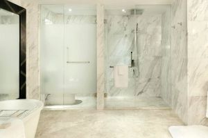 Fairmont-Makati-Hotel-Manila-Philippines-Bathroom.jpg