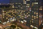 Fairmont-Makati-Hotel-Manila-Philippines-Exterior.jpg
