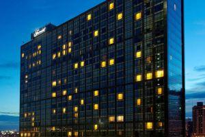 Fairmont-Makati-Hotel-Manila-Philippines-Facade.jpg