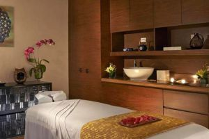 Fairmont-Makati-Hotel-Manila-Philippines-Massage-Room.jpg