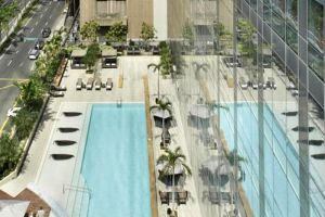 Fairmont-Makati-Hotel-Manila-Philippines-Pool.jpg