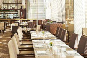 Fairmont-Makati-Hotel-Manila-Philippines-Restaurant.jpg