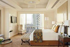Fairmont-Makati-Hotel-Manila-Philippines-Room.jpg