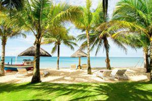 Famiana-Resort-Spa-Phu-Quoc-Island-Vietnam-Beachfront.jpg