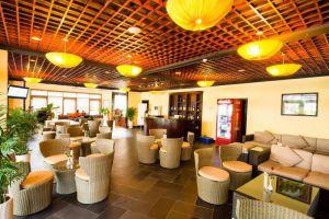 Famiana-Resort-Spa-Phu-Quoc-Island-Vietnam-Lounge.jpg