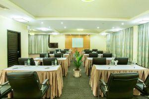Famiana-Resort-Spa-Phu-Quoc-Island-Vietnam-Meeting-Room.jpg