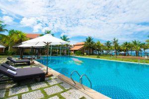 Famiana-Resort-Spa-Phu-Quoc-Island-Vietnam-Pool.jpg