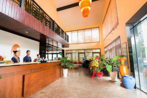 Famiana-Resort-Spa-Phu-Quoc-Island-Vietnam-Reception.jpg