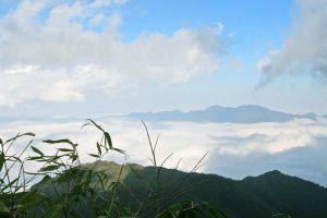 Fansipan-Mountain-Lao-Cai-Vietnam-003.jpg