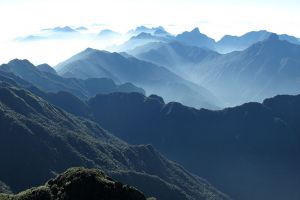 Fansipan-Mountain-Lao-Cai-Vietnam-004.jpg