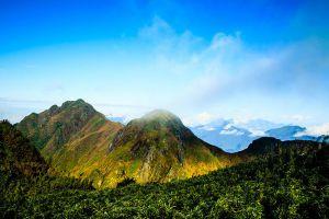 Fansipan-Mountain-Lao-Cai-Vietnam-005.jpg