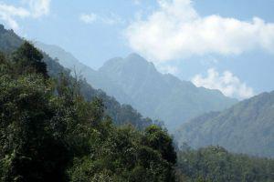 Fansipan-Mountain-Lao-Cai-Vietnam-006.jpg