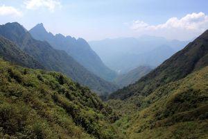 Fansipan-Mountain-Lao-Cai-Vietnam-007.jpg