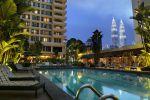 Federal-Hotel-Kuala-Lumpur-Malaysia-Pool.jpg