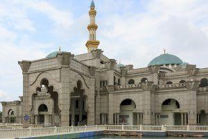 Federal-Territory-Mosque-Kuala-Lumpur-Malaysia-003.jpg