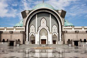 Federal-Territory-Mosque-Kuala-Lumpur-Malaysia-004.jpg