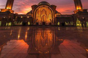 Federal-Territory-Mosque-Kuala-Lumpur-Malaysia-005.jpg