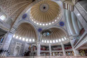 Federal-Territory-Mosque-Kuala-Lumpur-Malaysia-006.jpg