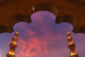Federal-Territory-Mosque-Kuala-Lumpur-Malaysia-007.jpg