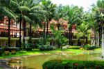 Felix-River-Kwai-Resort-Kanchanaburi-Thailand-Exterior.jpg
