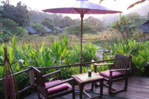 Fern-Resort-Mae-Hong-Son-Thailand-Coffee-Shop.jpg